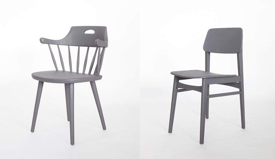i29 makes old furnishings new again 04