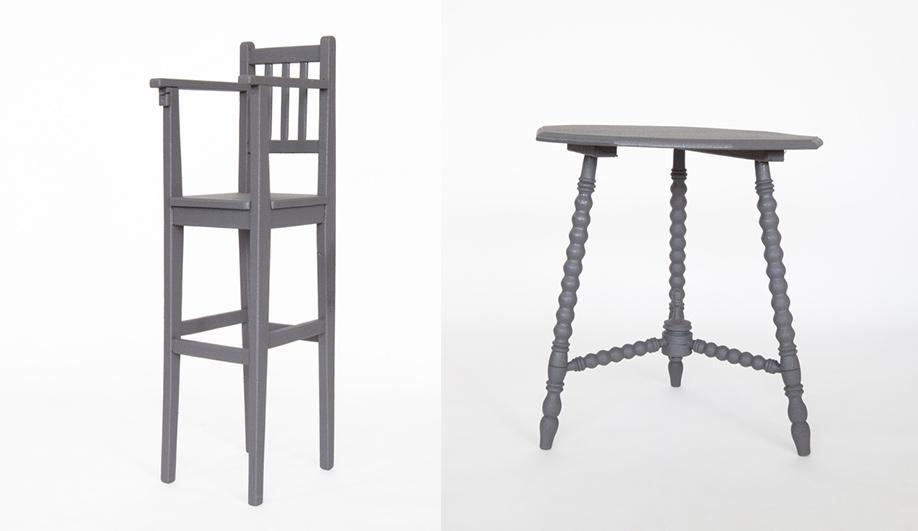 i29 makes old furnishings new again 05