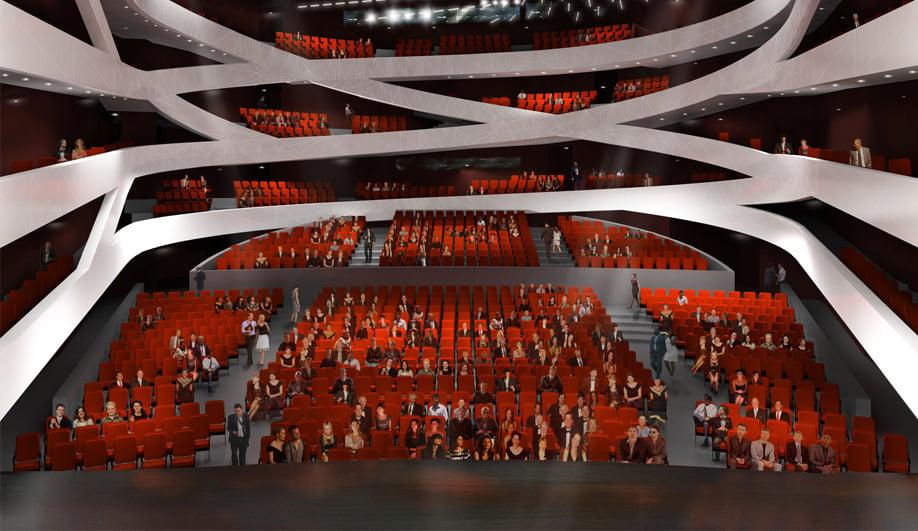 Maltzan Mashouf Theater 01