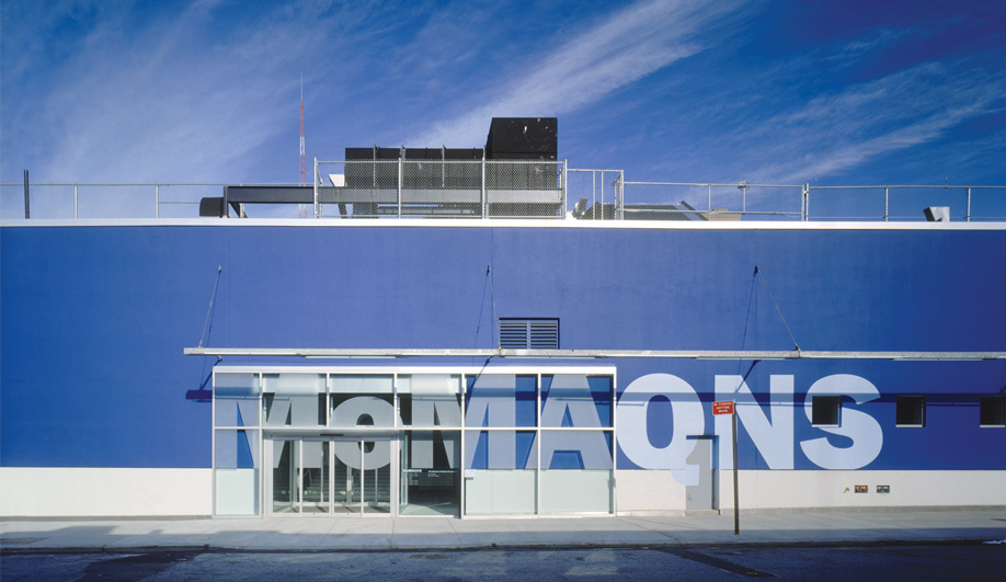 Maltzan MoMA 01