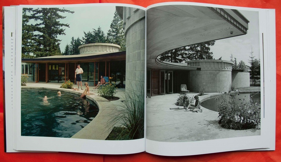 Gift Guide: Five books on mid-century modern - Azure Magazine