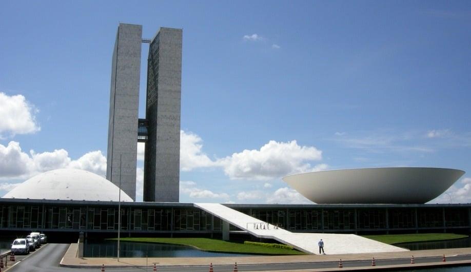 5fb5208797fd What did Oscar Niemeyer mean to you  - Azure Magazine