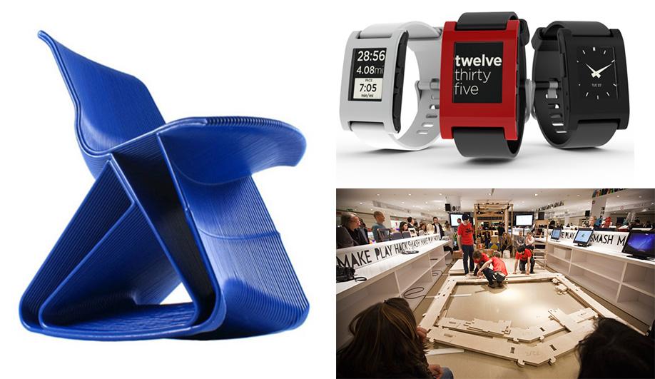 Top Design 2012 02
