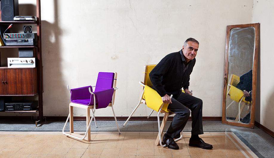 Top Design 2012 04