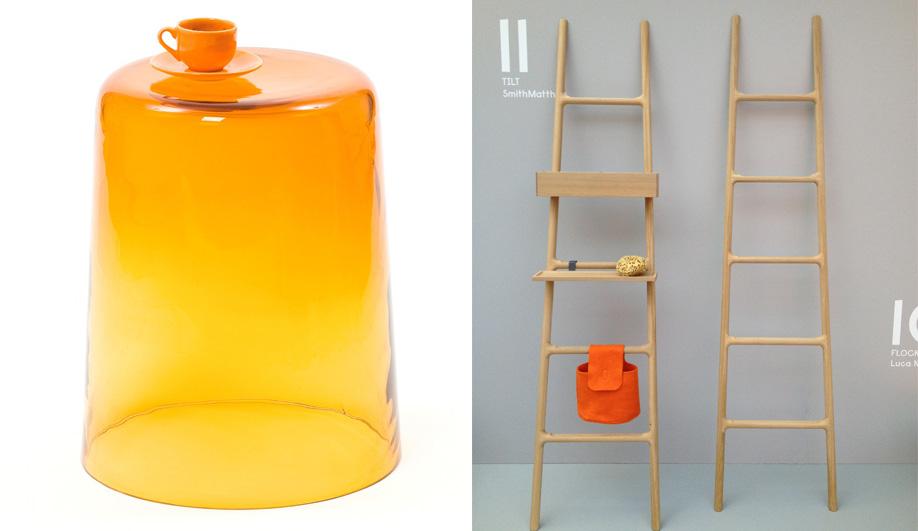 Top Design 2012 05