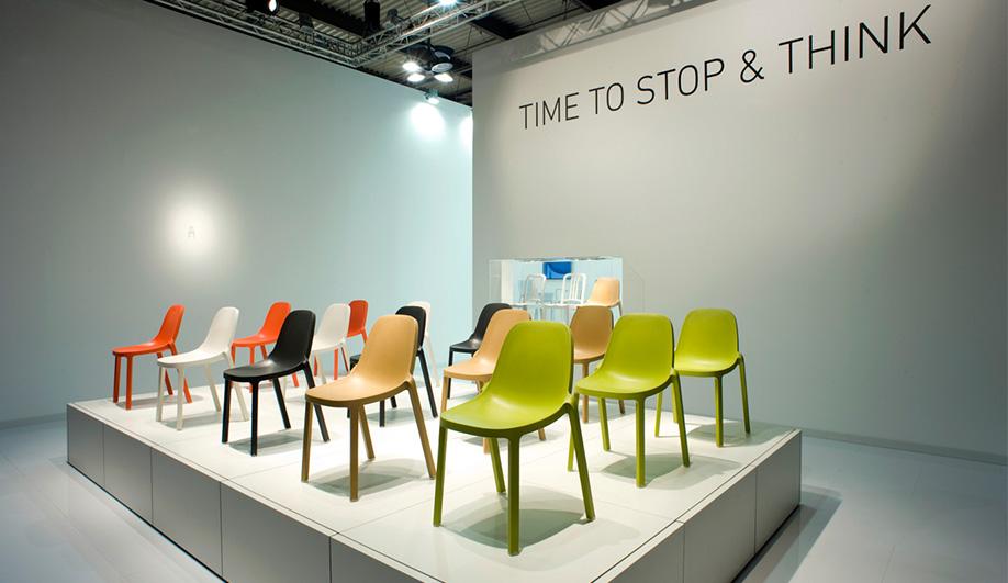 Top Design 2012 10