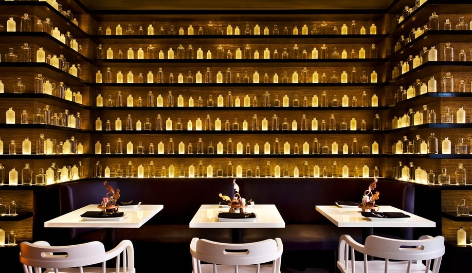 W Hotel in New Orleans gets a jazzy revamp