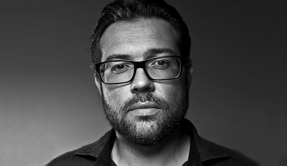 Designer Profile: Giorgio Biscaro