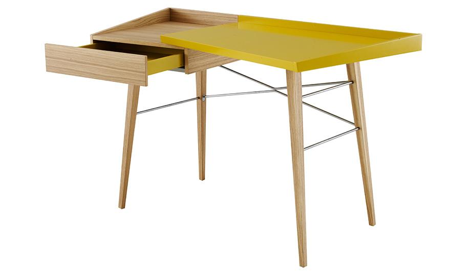 IMM Desks 03