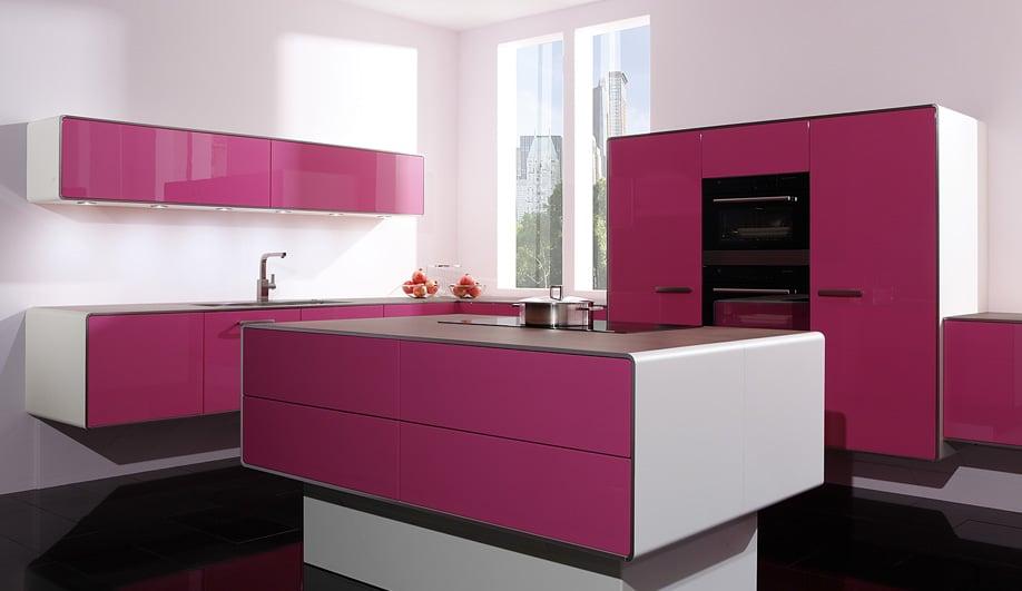 Dispatch Imm 39 S Best Kitchens Azure Magazine