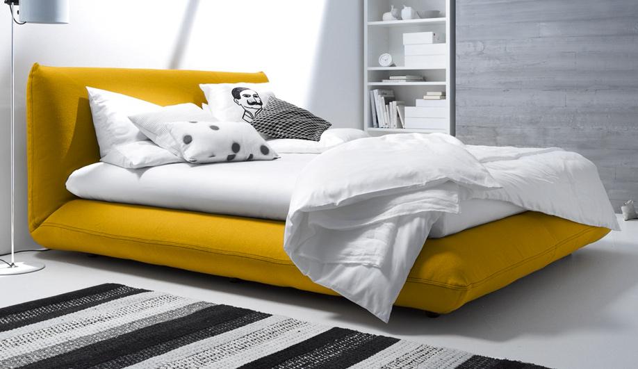 jalis azure magazine. Black Bedroom Furniture Sets. Home Design Ideas