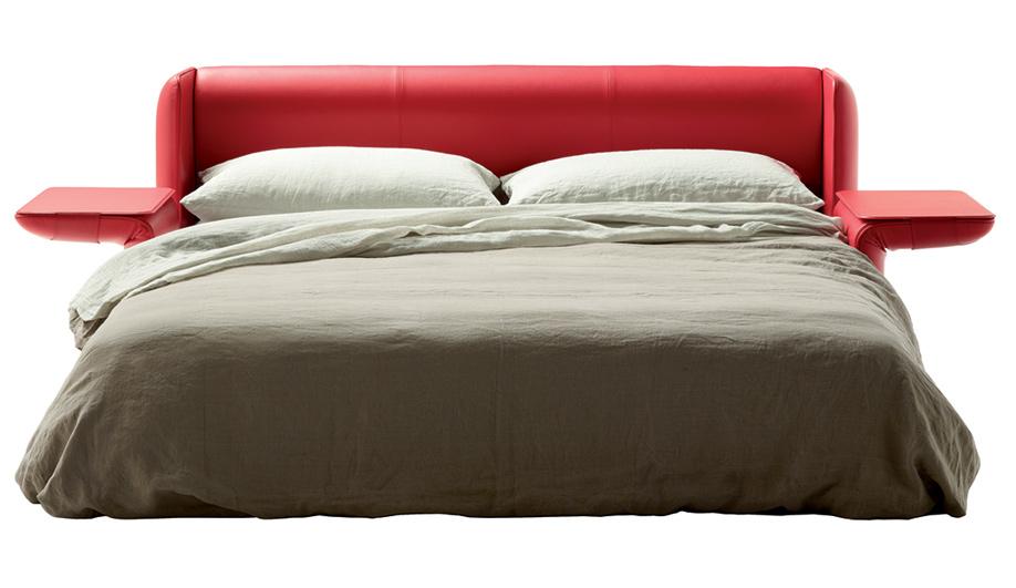 naidei azure magazine. Black Bedroom Furniture Sets. Home Design Ideas