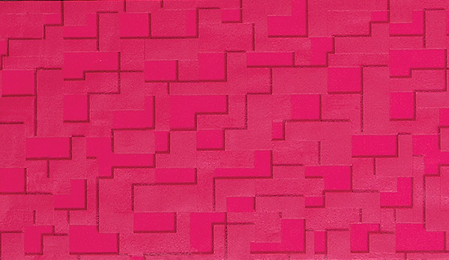 Wall Candy 02