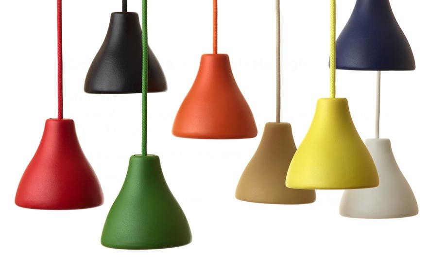 Five Great Products from the Stockholm Fair