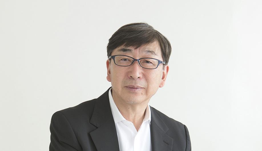 Toyo Ito Wins the Pritzker Prize