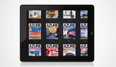 All About Azure