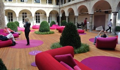 Milan Design Week 2013: Our Top 10