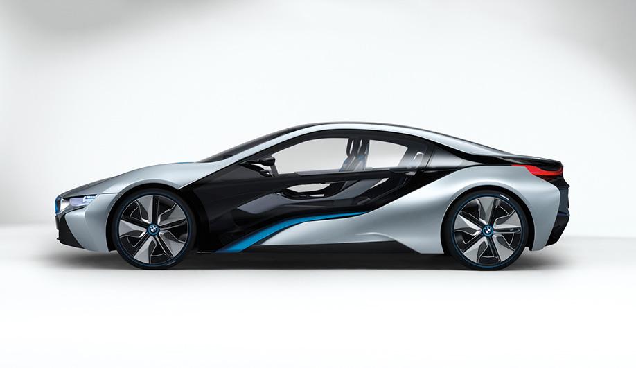 Carbon Futures 05