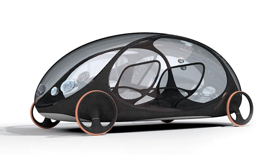Carbon Futures 11