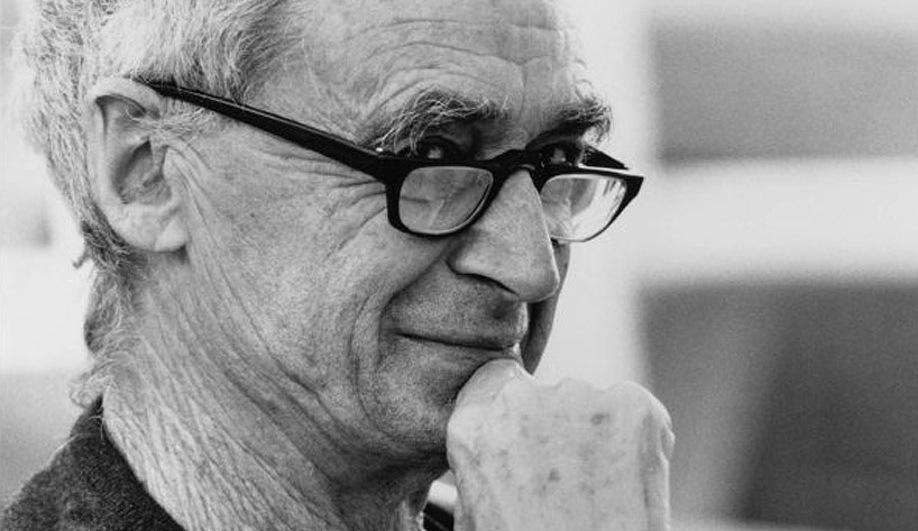 In Memoriam: Paolo Soleri