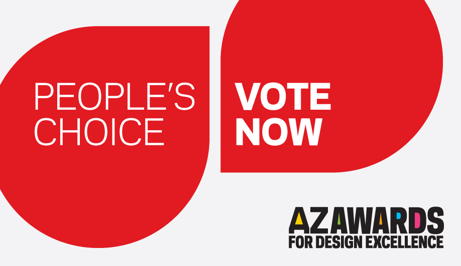Vote Now: 2013 AZ Awards People's Choice Awards