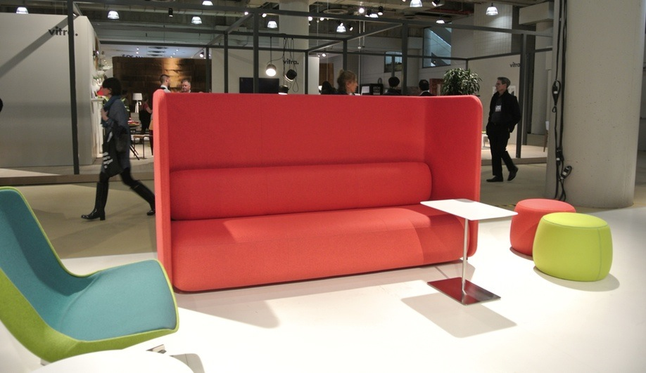 New York Design Week: Our Top 30