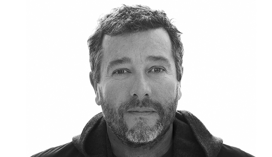 Video: Interview with Philippe Starck