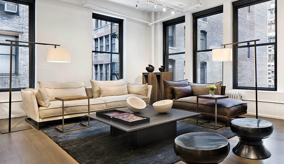 Azure 25 Top Spots In New York 07