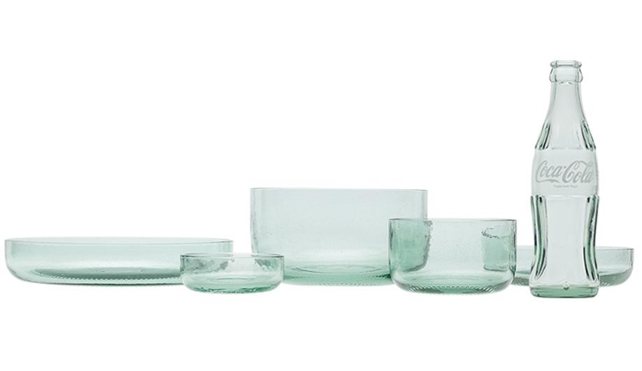 Bottleware