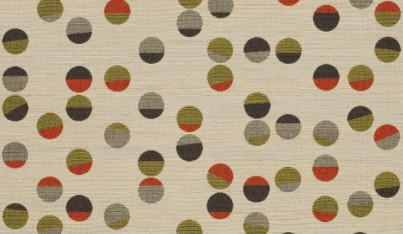 Six Great Textiles from NeoCon