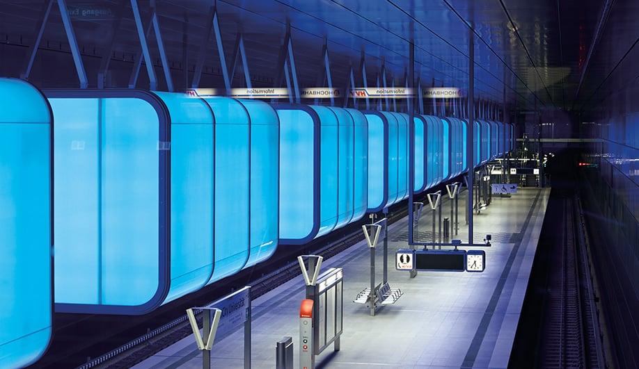 2013 AZ Award Winner: Best Commercial Interior