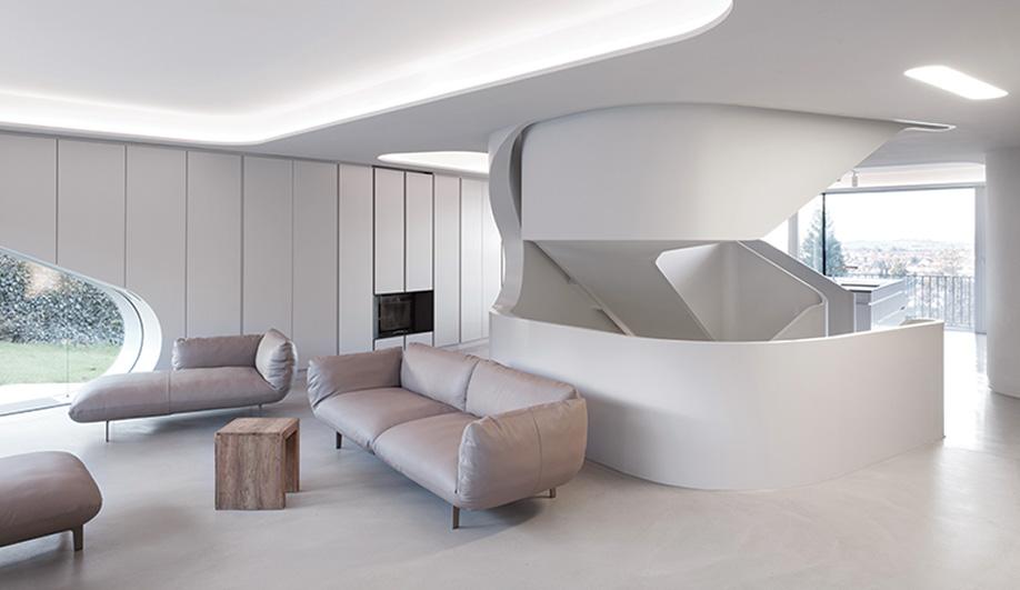 Azure AZ Award of Merit Residential Architecture 02