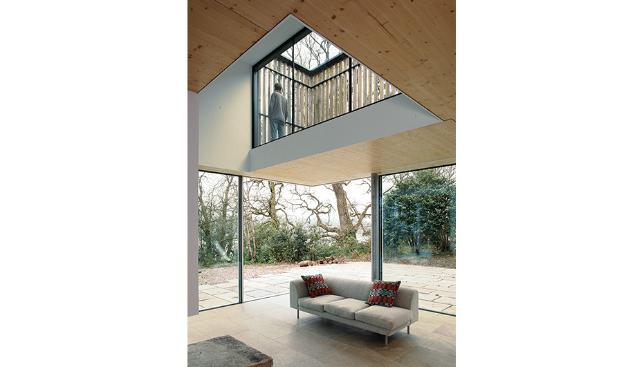 Azure AZ Award of Merit Residential Architecture 04