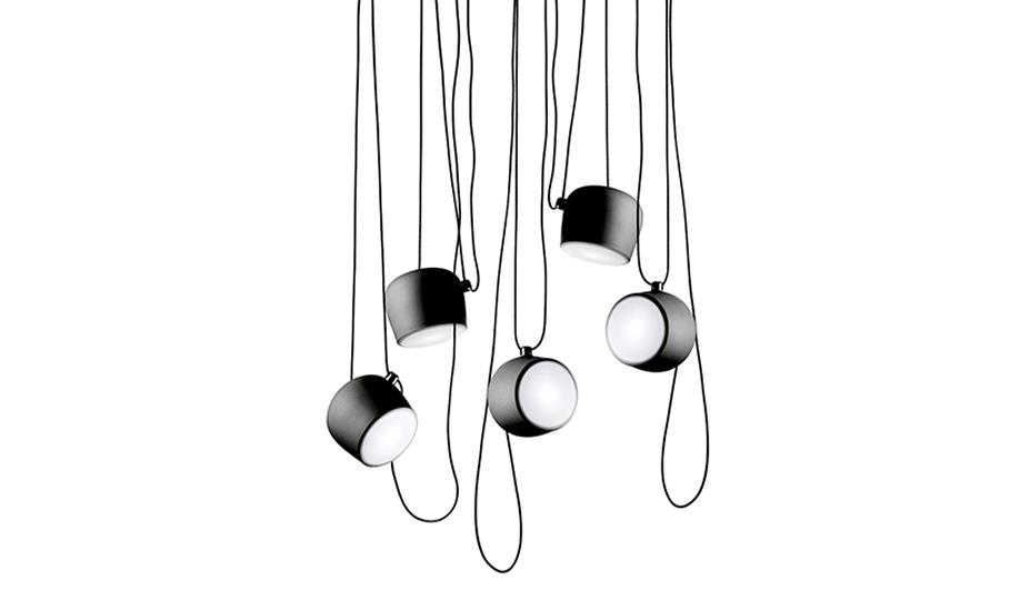 2013 AZ Awards of Merit: Lighting Design