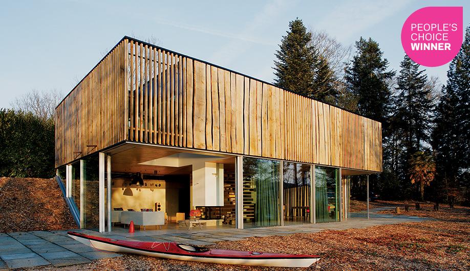 Azure AZ Awards of Merit Residential Architecture 03