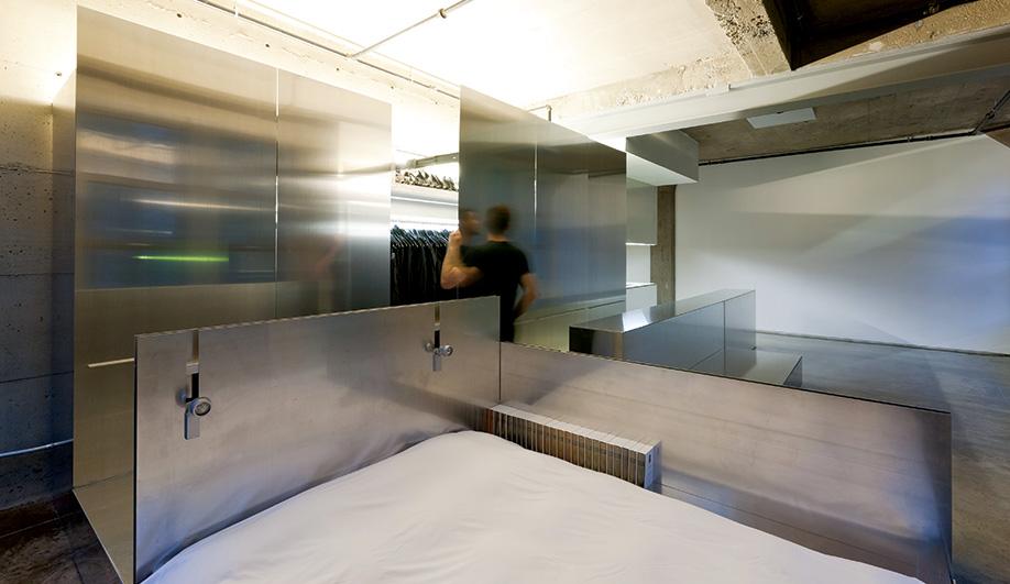Azure AZ Awards of Merit Residential Interiors 02