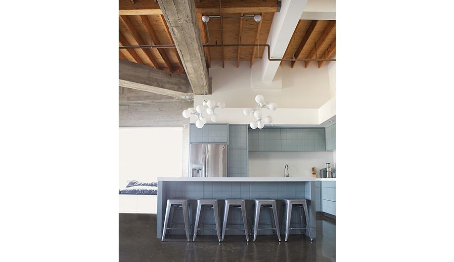 Azure AZ Awards of Merit Residential Interiors 03