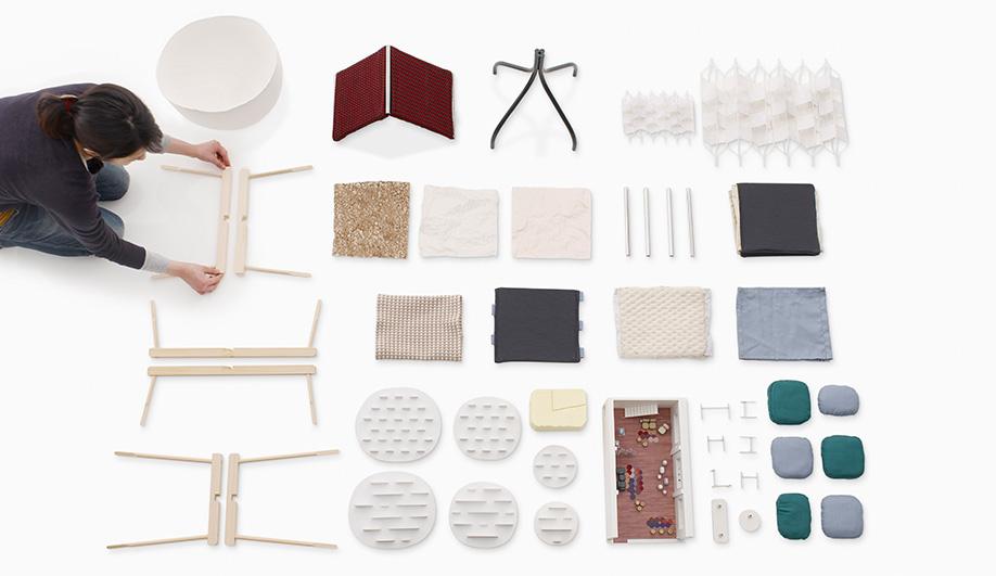 AZ Asks: Luca Nichetto on Designer-Led Manufacturing