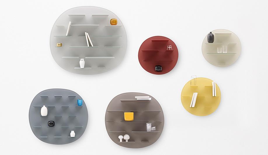 Azure AZAsks Luca Nichetto on Manufacturing 06
