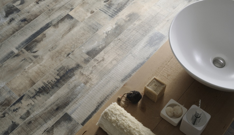 10 Must-See Tiles at Cersaie