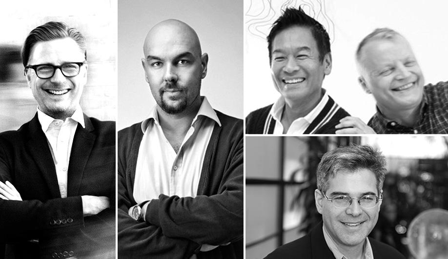 10 Best Talks at IIDEX Canada