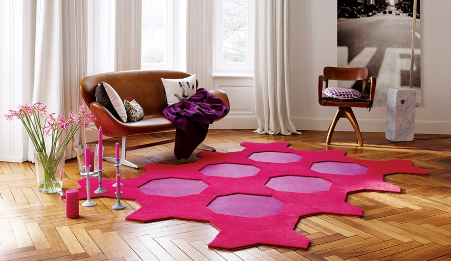 Floor Sculptures