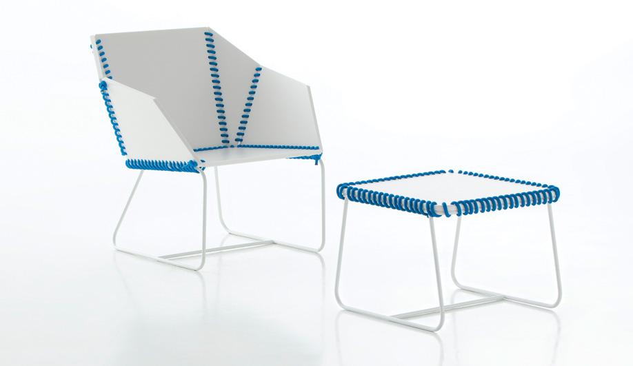 Azure 2014 Design Trends 42