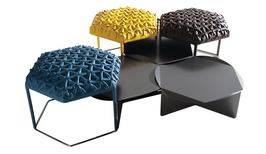 Azure 2014 Design Trends 44