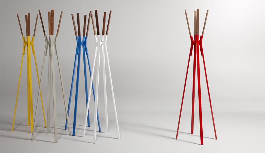 2014 Design Trends: Stick Figures