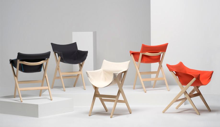 2014 Design Trends: Top Stitch
