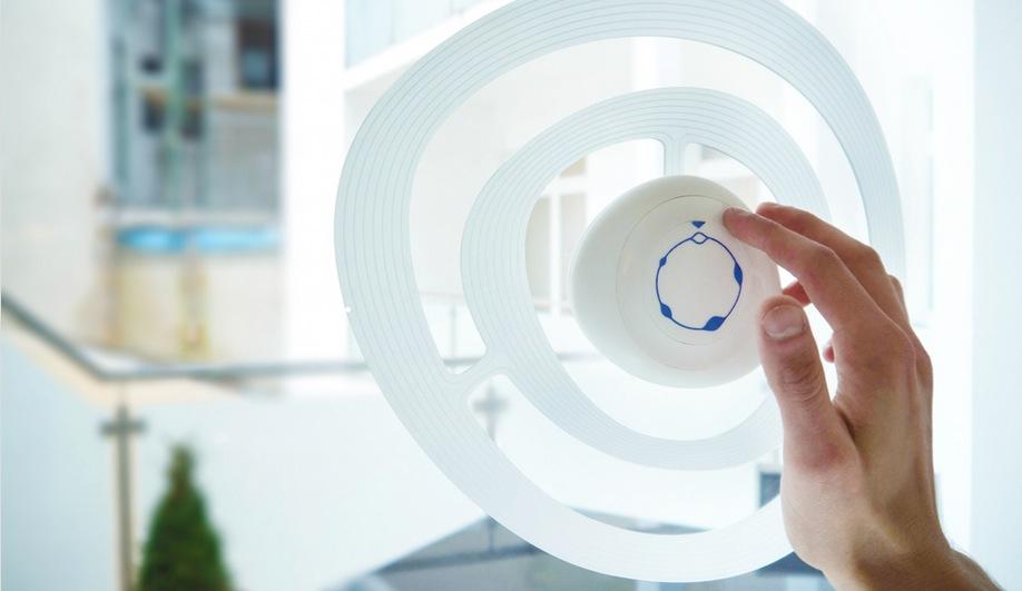 7 Ingenious Ideas from the James Dyson Award