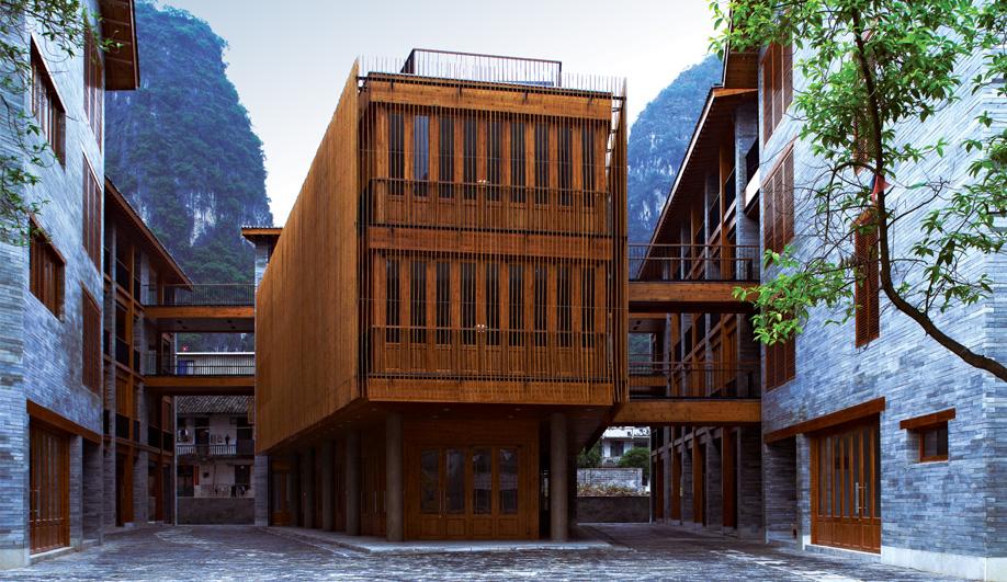Azure Architect Profile Standard Architecture 09