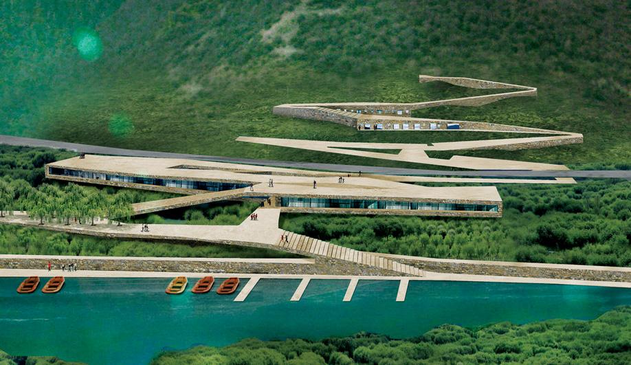 Azure Architect Profile Standard Architecture 10