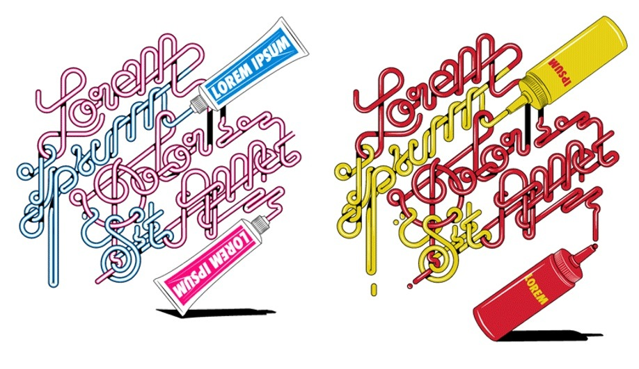 9 Big DesignThinkers – and Writers